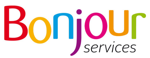 Bonjour Services partenaire de reconvesionenfranchise.com