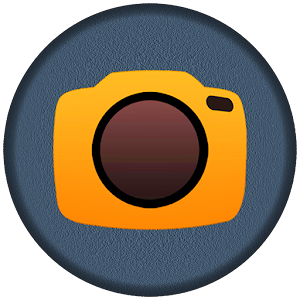 Fisheye pro android apps on google play for Fish eye lense app