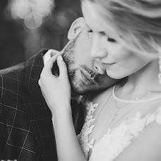 Wedding photographer Dmitriy Shipilov (vachaser). Photo of 27.11.2018