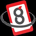 Gobol: Mobiles Shopping India icon