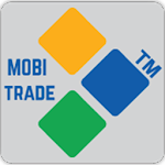 MobiTrade