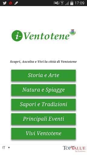 i-Ventotene