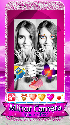 photofunia free  full version mobile9 software