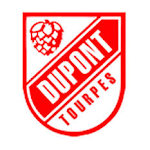 Logo of Dupont Avril Biere De Table