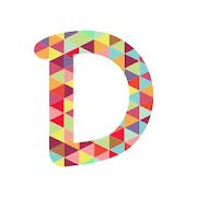 دانلود بازی Dubsmash - Dance Videos & Lip Sync App