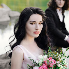 Wedding photographer Nataliya Artemenko (artemenko). Photo of 29.04.2016