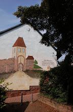 Photo: http://de.wikipedia.org/wiki/Windecken