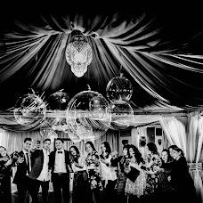 Свадебный фотограф Antonio Gargano (AntonioGargano). Фотография от 18.03.2019