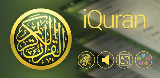 iQuran Lite - Apps on Google Play