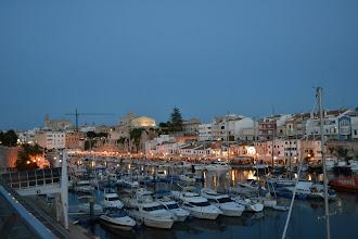 Photo: Ciutadella