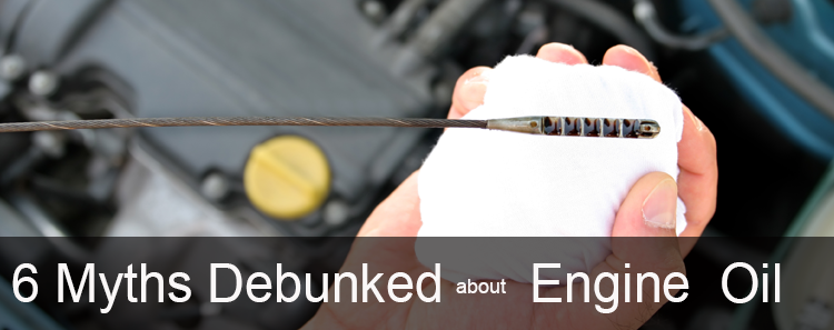 6 myths debunked about engine oil - virginia oil change .png