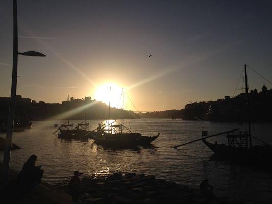 In quel di Porto di nancy_miraglia