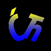 Latin | Cyrillic Converter