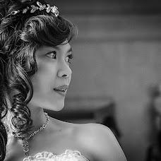 Wedding photographer Giuseppe Laiolo (giuseppelaiolo). Photo of 11.04.2015