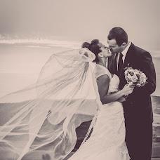 Wedding photographer Happy Memories Photography (happymemories). Photo of 15.02.2014