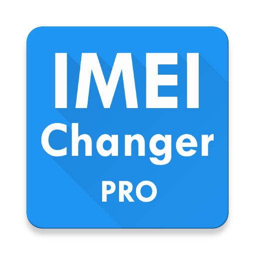 XPOSED IMEI Changer Pro 1 3 APK for Android