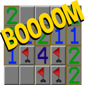 Minesweeper New