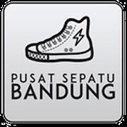 Pusat Sepatu Bandung