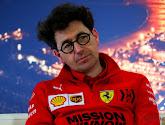 Ferrari ziet opportuniteiten voor 2021 en komt met nieuwe motor