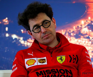 Dreigt het ontslag voor belangrijke pion Ferrari na dramatische seizoensstart?