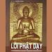 Lời Phật dạy trong Nikaya II icon