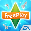 The Sims FreePlay icon