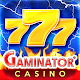 Gaminator Casino Slots - Play Slot Machines 777