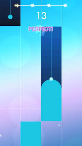Piano Magic Tiles Hot song - Free Piano Game 1.2.29 Screenshots 11