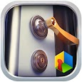 Escape Quest apk