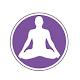 Yoga 92 APK