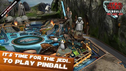 Zen Pinball screenshot 14