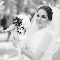 Wedding photographer Irina Cherepanova (vspy). Photo of 12.10.2017