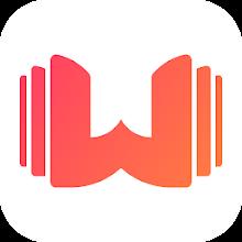 Webfic Download on Windows