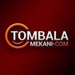 Tombala Mekanı Icon