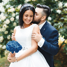 Wedding photographer Aleksandr Chernyshov (tobyche). Photo of 15.03.2018