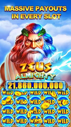 Slots Free - #1 Vegas Casino Slot Machines Online  {cheat|hack|gameplay|apk mod|resources generator} 2