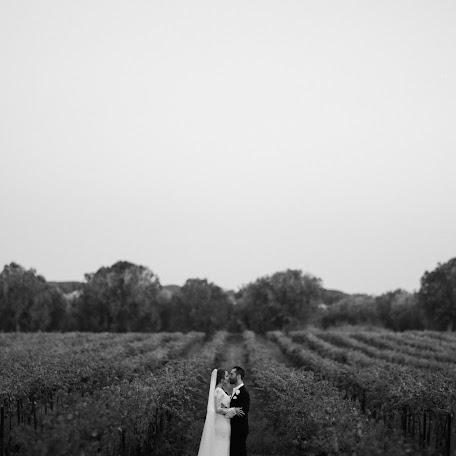 Wedding photographer Fabio De Gabrieli (fabiodegabrieli). Photo of 19.02.2018
