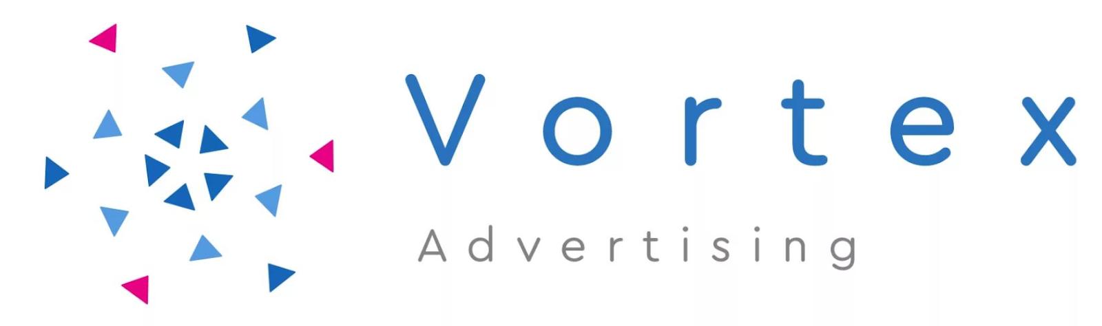 Партнерская программа VortexAds