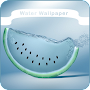 Water Wallpaper APK icon