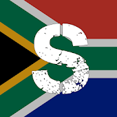 South Africa News - Headlines