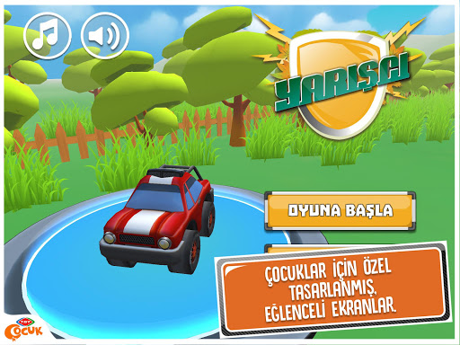TRT Yaru0131u015fu00e7u0131  screenshots 6