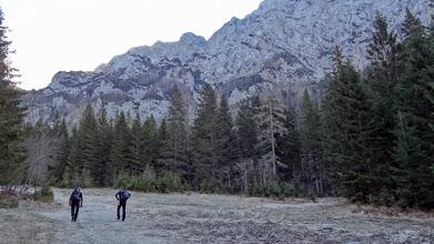 Photo: ...i Kalškog grebena