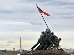 Image result for memorials