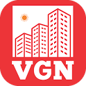 VGN Property Developers icon