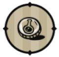 錬金メダル