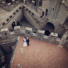 Wedding photographer Evgeniy Kapanelli (Capanelli). Photo of 18.09.2017