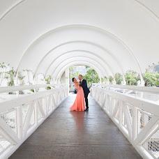 Wedding photographer Jonathan Quintero (jonathanquinter). Photo of 21.03.2017