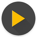 Augustro Music Player APK