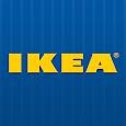 IKEA Store apk