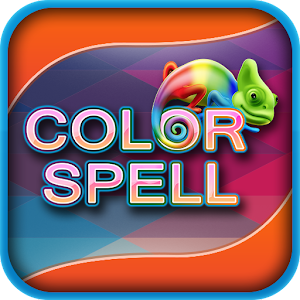 Color Spelling Game – Free for PC and MAC